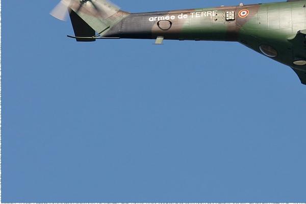 Photo#1765-3-Aerospatiale SA330B Puma
