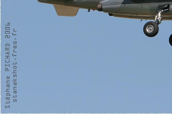 Photo#1766-3-Dassault-Dornier Alphajet E