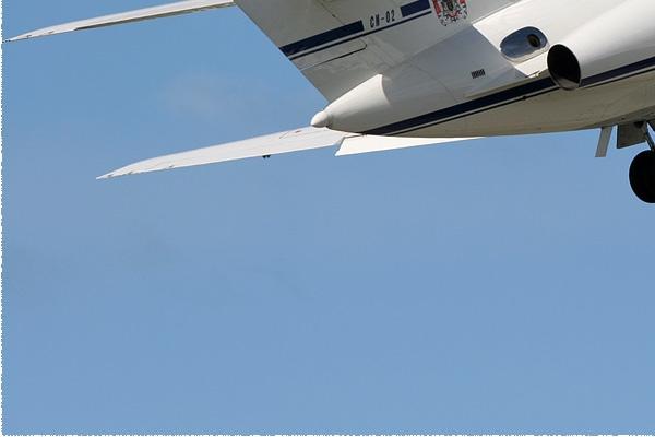Photo#1768-3-Dassault Falcon 20E