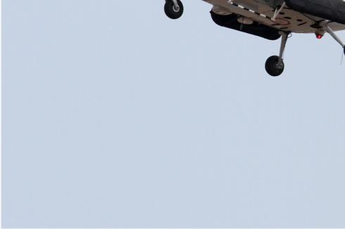 Photo#1786-3-Sud Aviation SA316B Alouette III