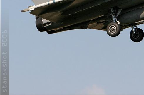 Photo#1788-3-Dassault Rafale M