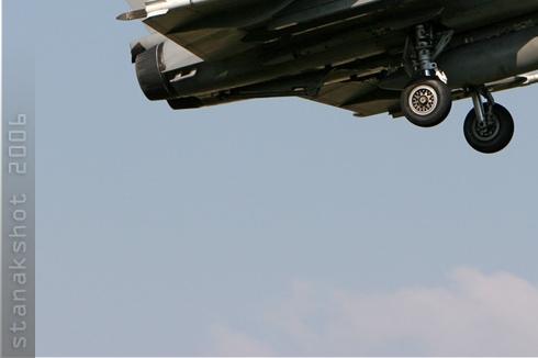 Photo#1790-3-Dassault Rafale M