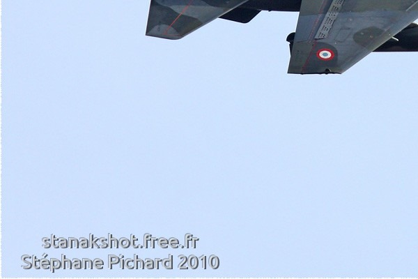 Photo#1793-3-Dassault Mirage F1CT