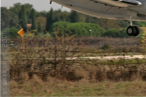 Photo#1794-3-Dassault-Breguet Atlantique 2