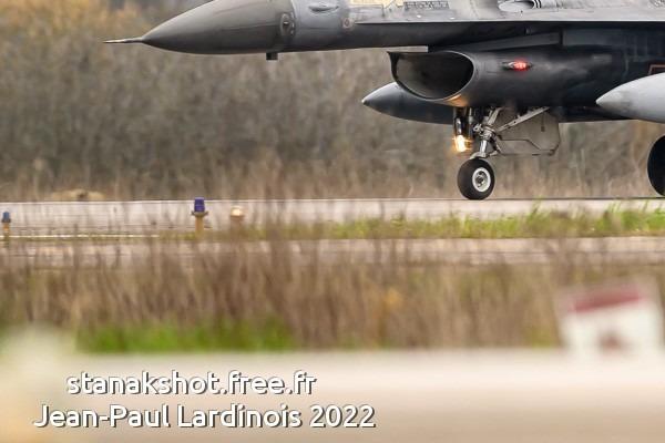 Photo#1800-3-North American B-25J Mitchell
