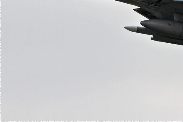Photo#1802-3-Dassault Mirage 2000C