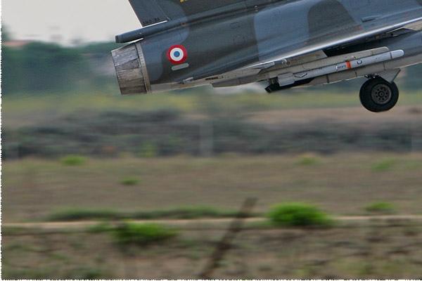 Photo#1817-3-Dassault Mirage 2000N