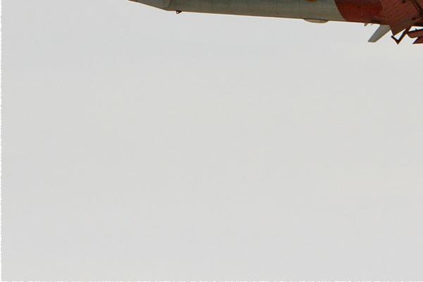 Photo#1831-3-Embraer EMB-312F Tucano
