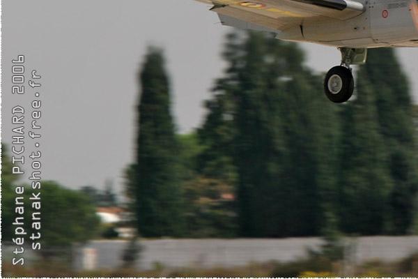 Photo#1834-3-Embraer EMB-121 Xingu