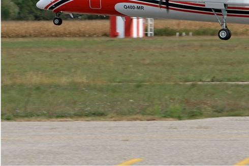 Photo#1840-3-Bombardier Dash 8-Q402MR