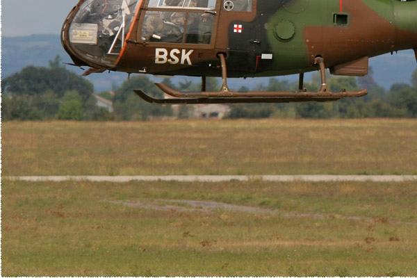 Photo#1843-3-Aerospatiale SA342M Gazelle