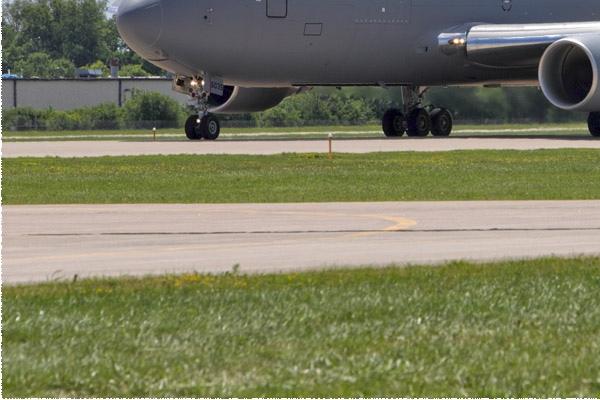 Photo#1847-3-Boeing KC-46A Pegasus