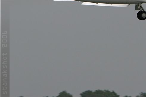 Photo#1862-3-Gulfstream Aerospace G-IV