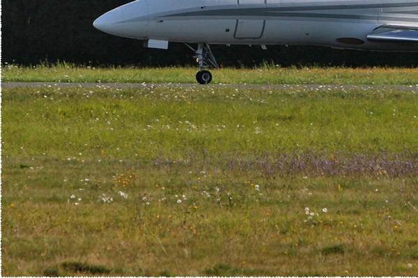 Photo#1873-3-Dassault Falcon 50