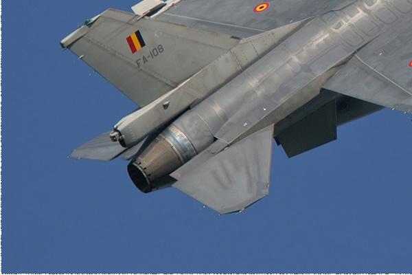 Photo#1882-3-General Dynamics F-16AM Fighting Falcon