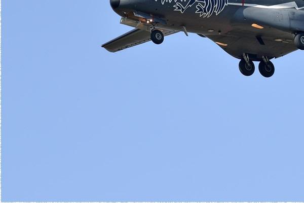Photo#1887-3-Dassault Mirage 2000N