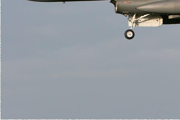 Photo#1896-3-General Dynamics F-16A Fighting Falcon