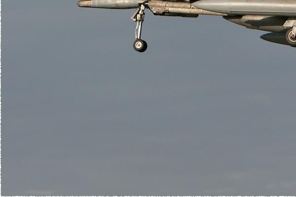 Photo#1903-3-McDonnell Douglas F-4F Phantom II