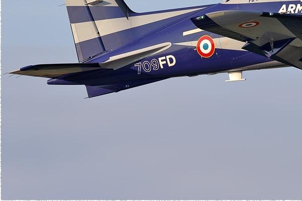 Photo#1932-3-Dassault-Dornier Alphajet E