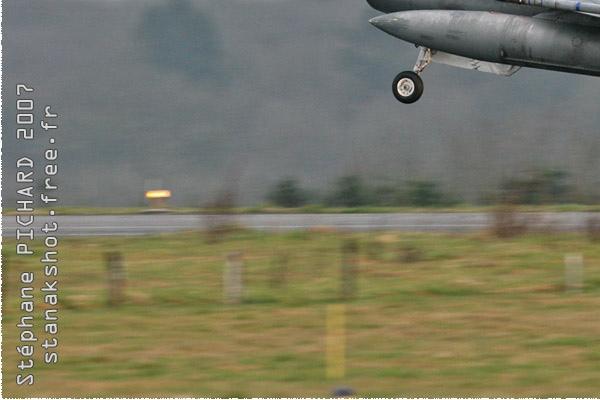 Photo#1996-3-General Dynamics F-16A Fighting Falcon