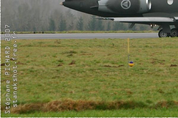 Photo#1997-3-Dassault Falcon 20ECM