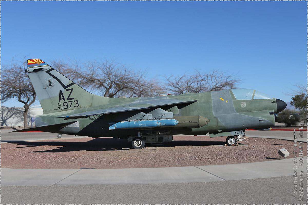tof#10099_A-7_de l'US Air Force
