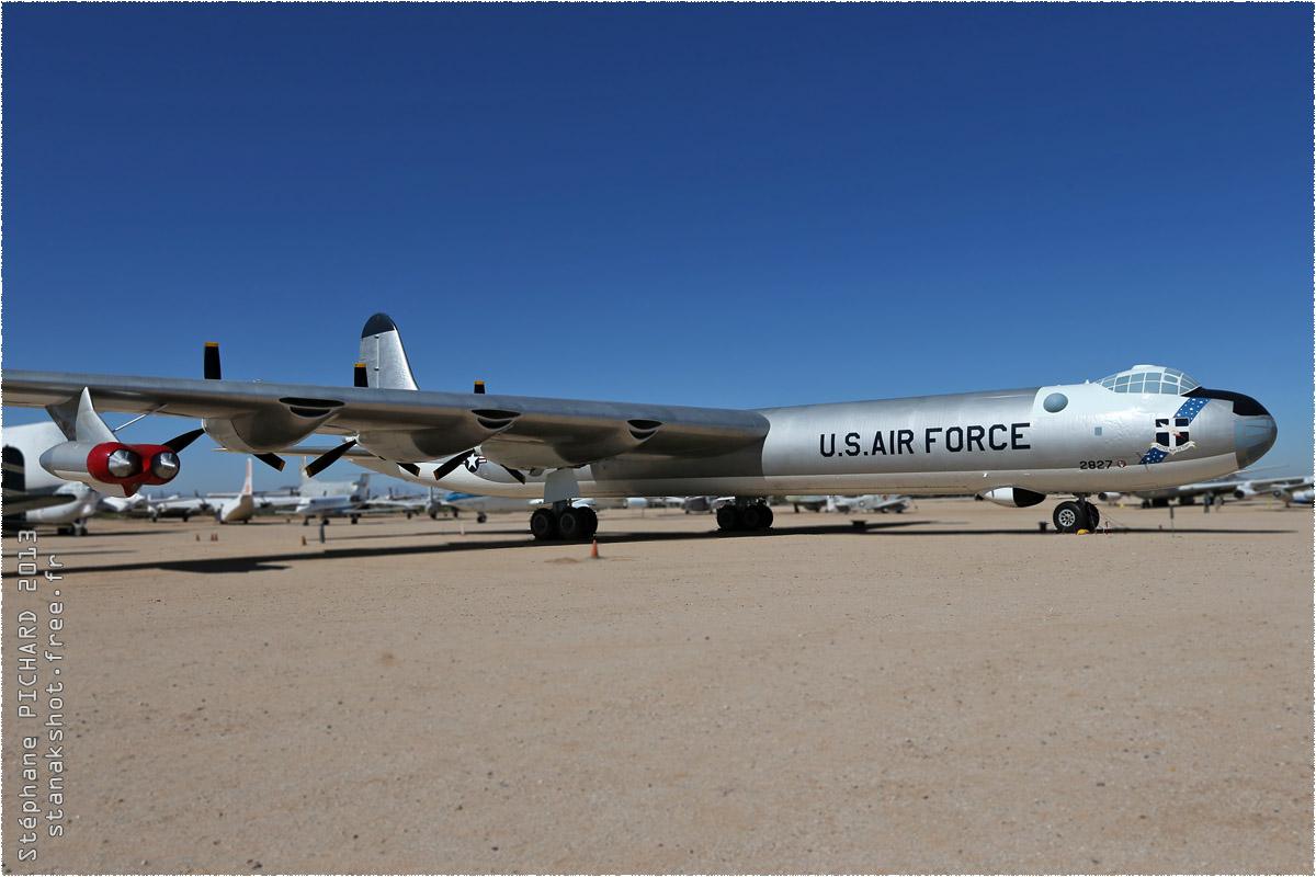 tof#10101_B-36_de l'US Air Force