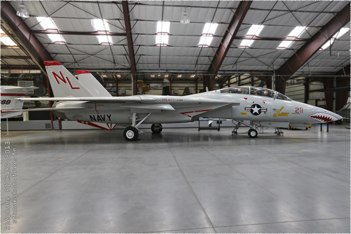 tof#10116_F-14_de la Marine américaine