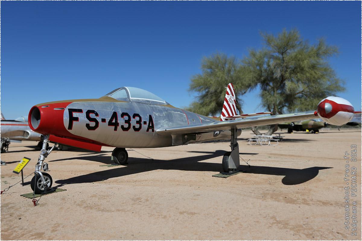tof#10118_F-84_de l'US Air Force