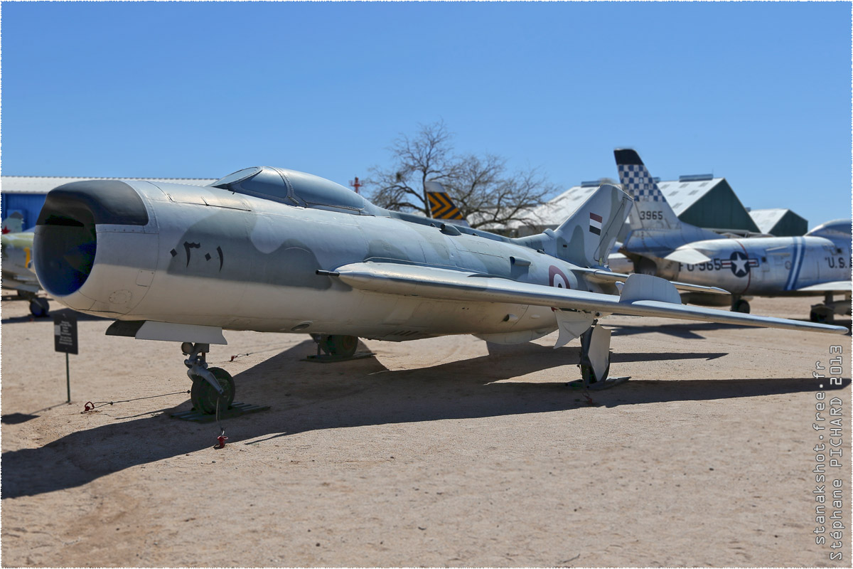 tof#10139_MiG-19_enregistré aux USA