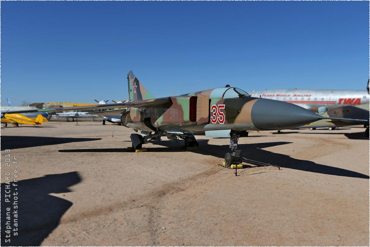 tof#10145_MiG-23_enregistré aux USA