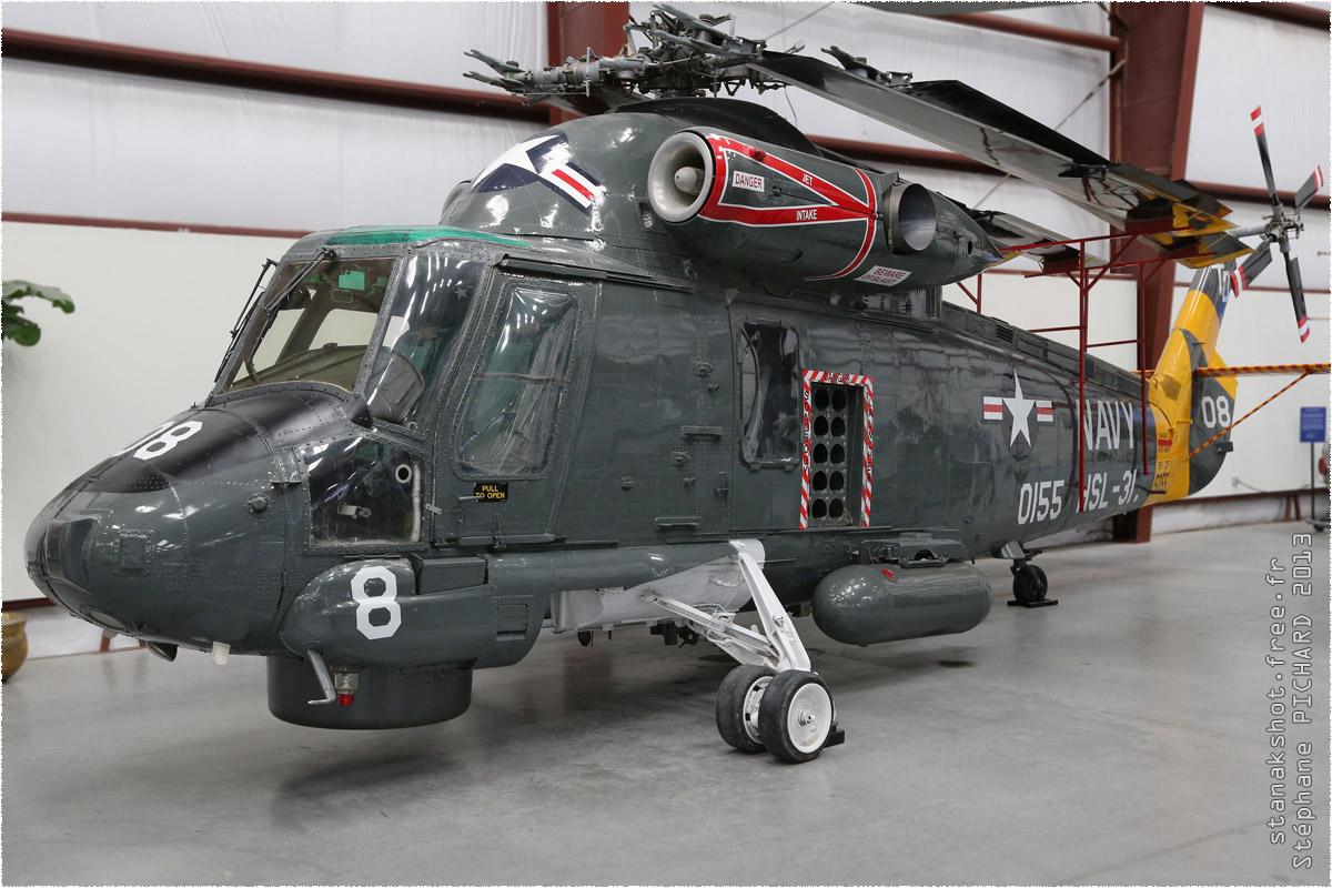 tof#10154_Seasprite_de la Marine américaine