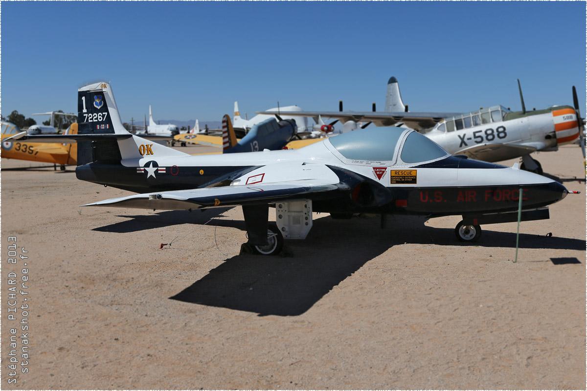 tof#10161_T-37_de l'US Air Force