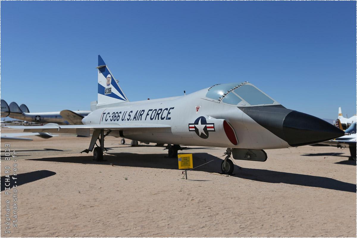 tof#10164_F-102_de l'US Air Force