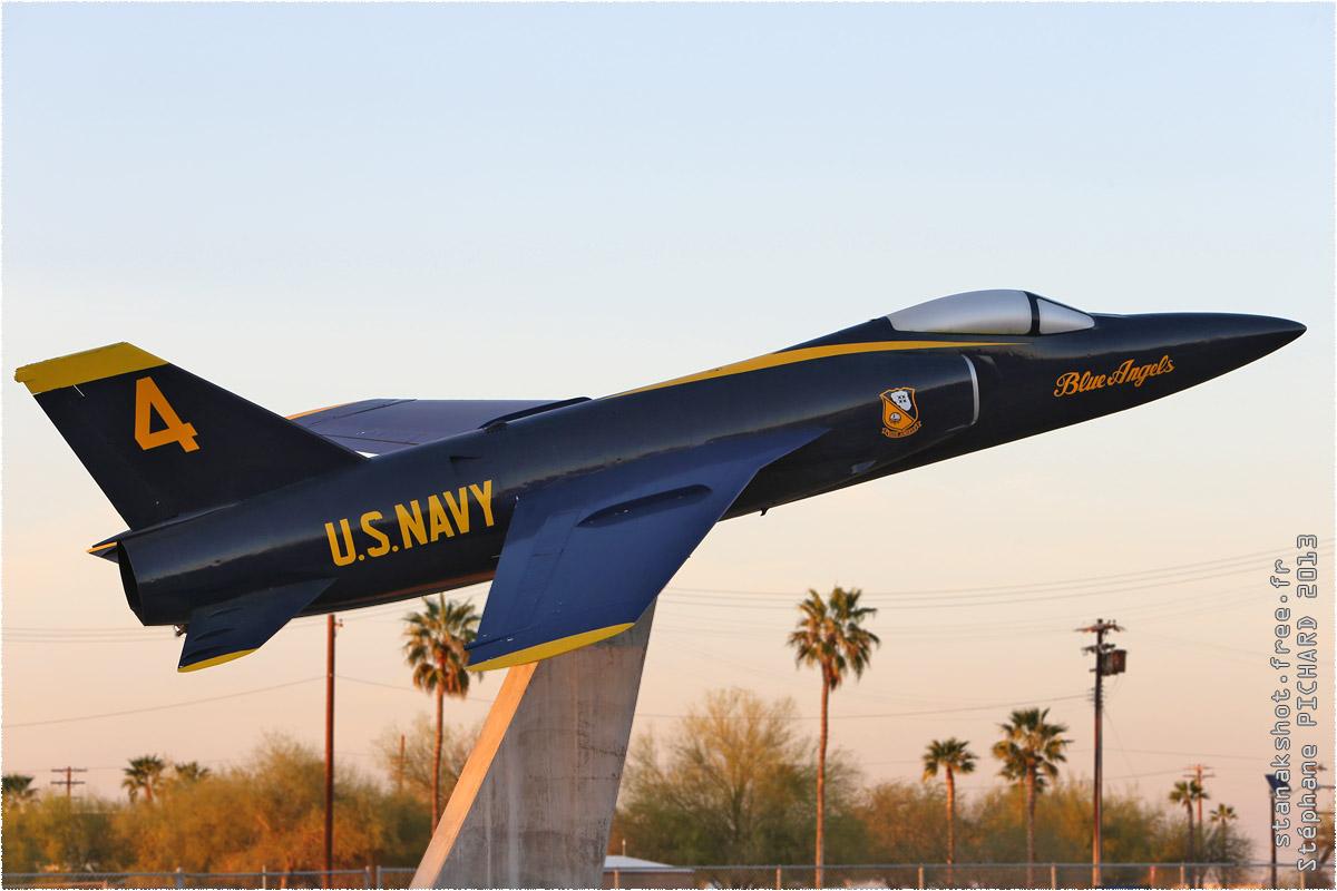 tof#10175_Tiger_de la Marine américaine