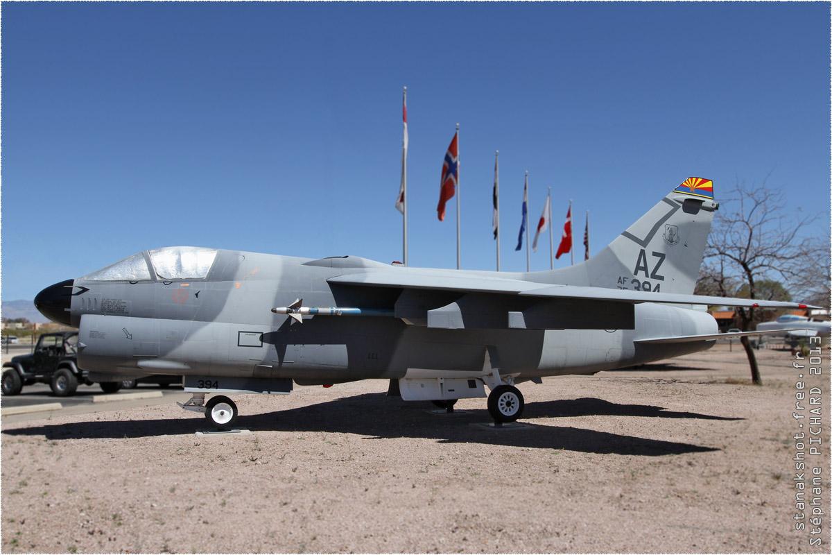 tof#10176_A-7_de l'US Air Force