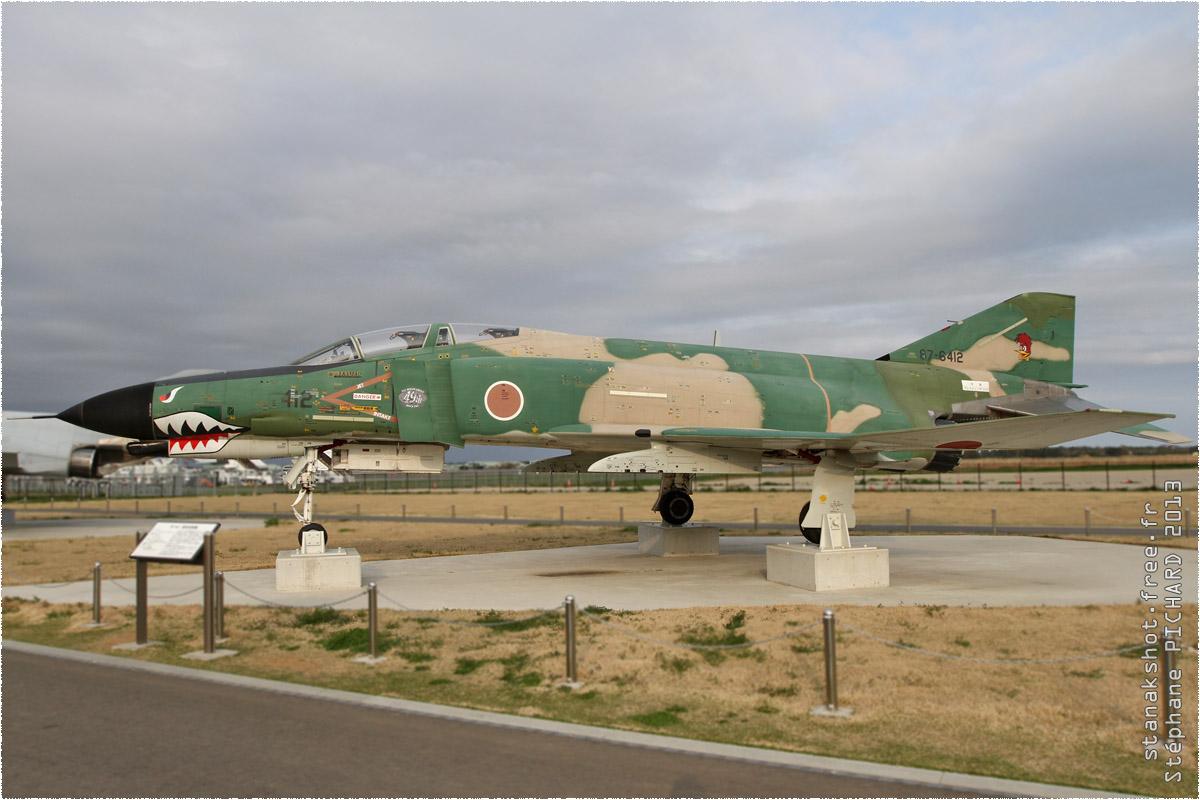tof#10177_F-4_enregistré au Japon