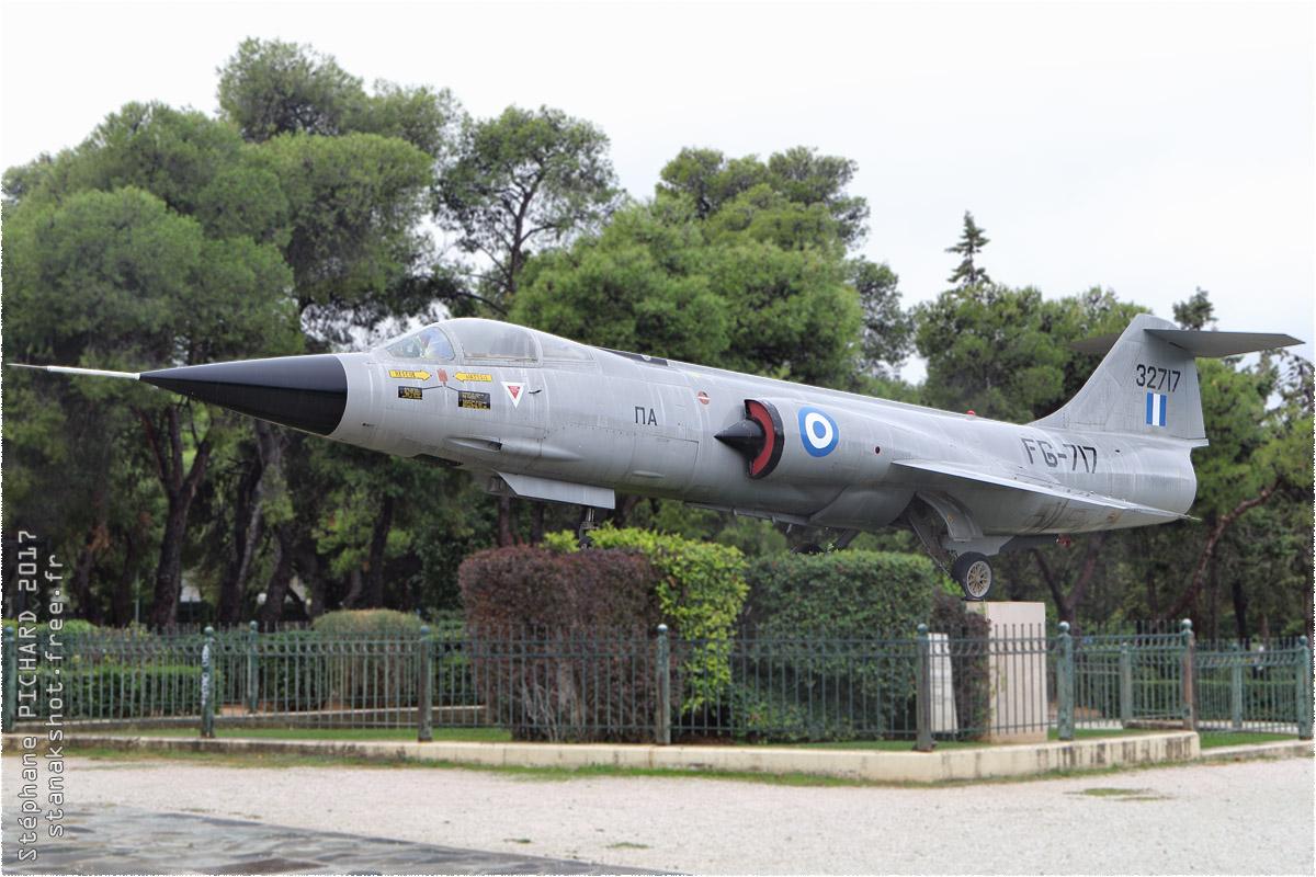 tof#10180_F-104_de la Force aérienne grecque