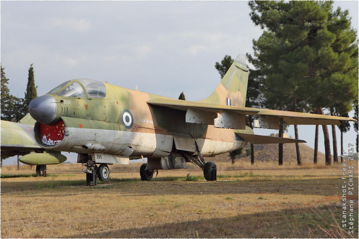 tof#10184_A-7_de la Force aérienne grecque