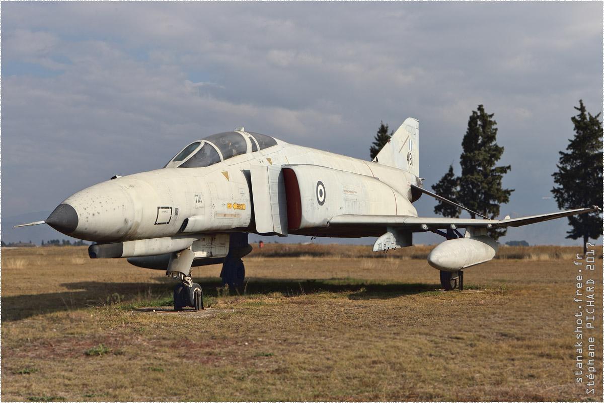 tof#10187_F-4_de la Force aérienne grecque
