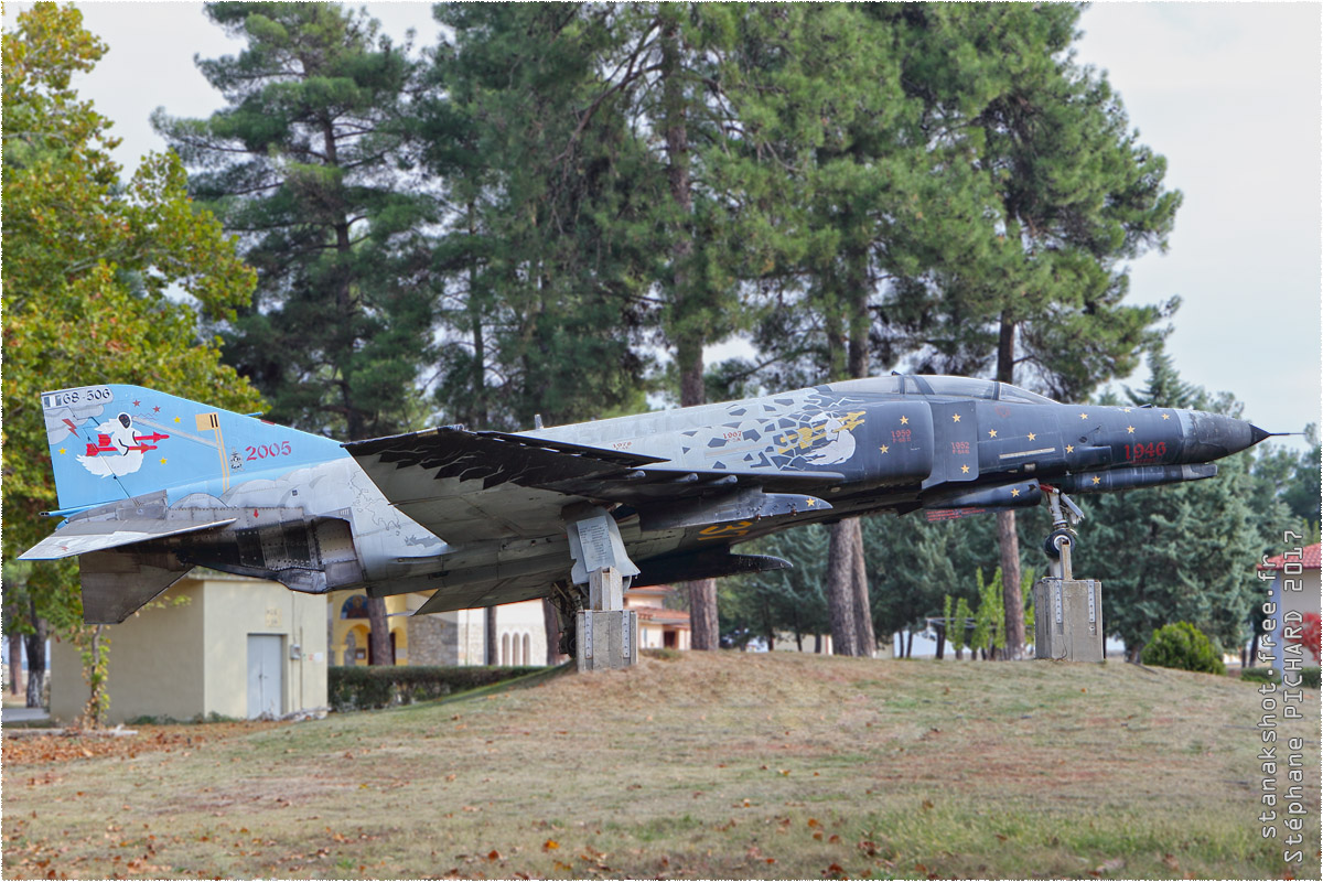 tof#10188_F-4_de la Force aérienne grecque