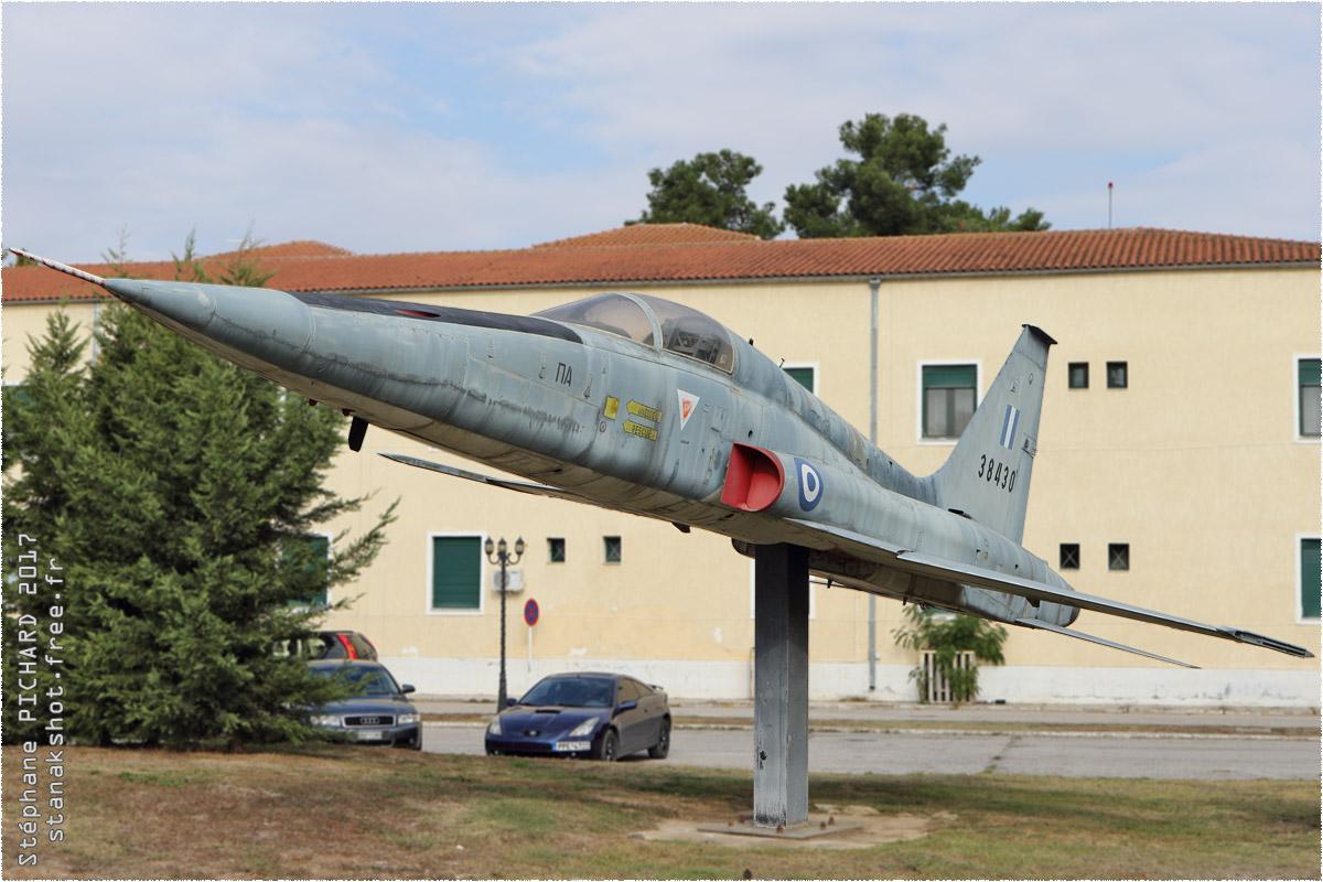 tof#10189_F-5_de la Force aérienne grecque