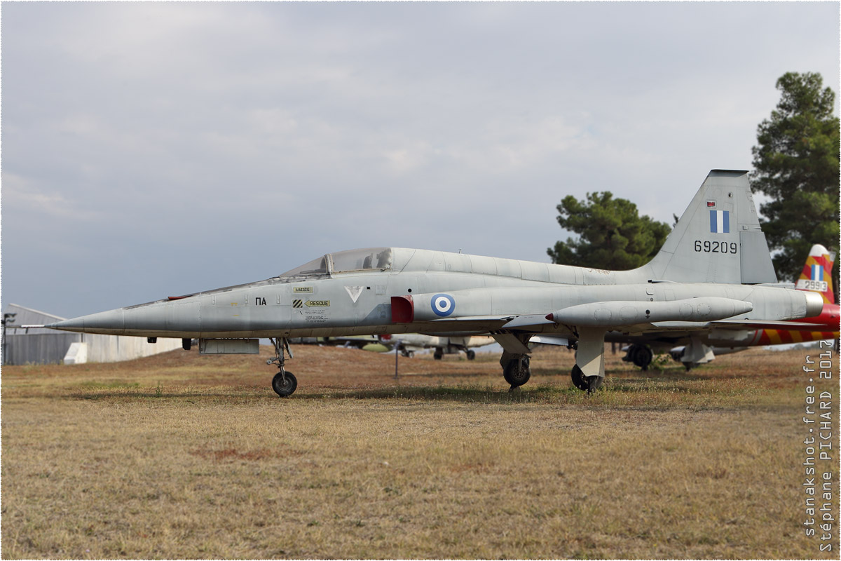 tof#10190_F-5_de la Force aérienne grecque