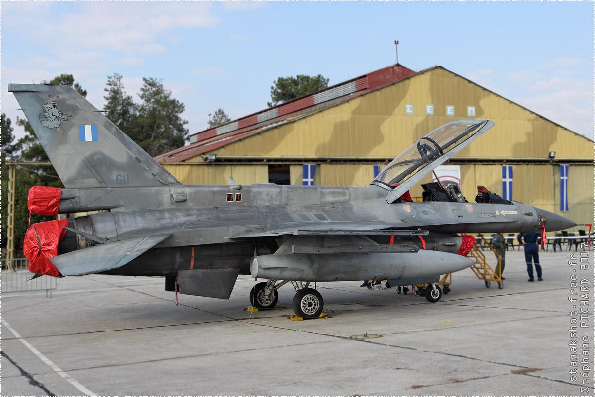 tof#10192_F-16_de la Force aérienne grecque