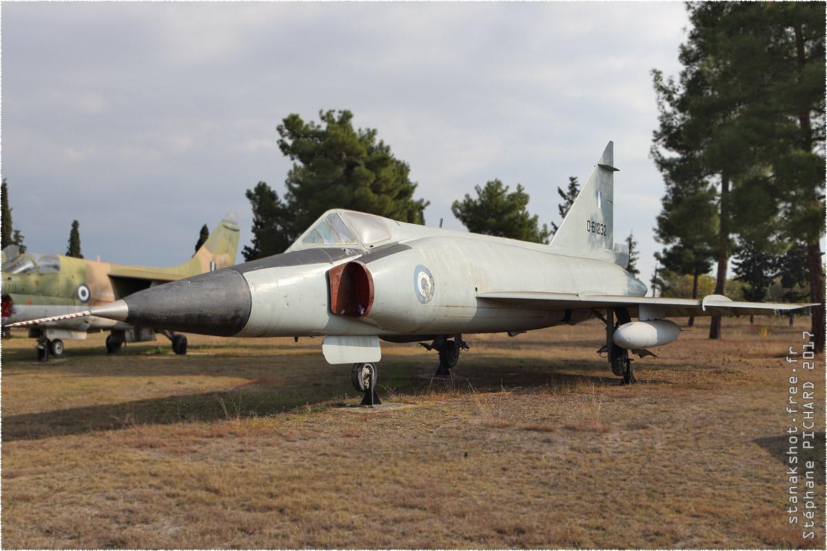 tof#10194_F-102_de la Force aérienne grecque