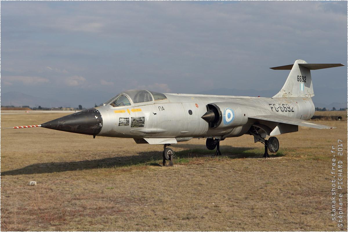 tof#10195_F-104_de la Force aérienne grecque
