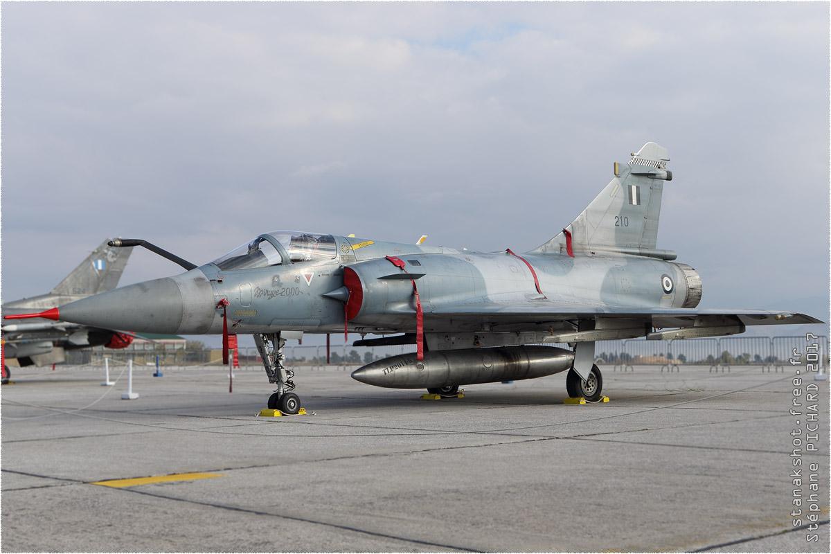 tof#10196_Mirage 2000_de la Force aérienne grecque