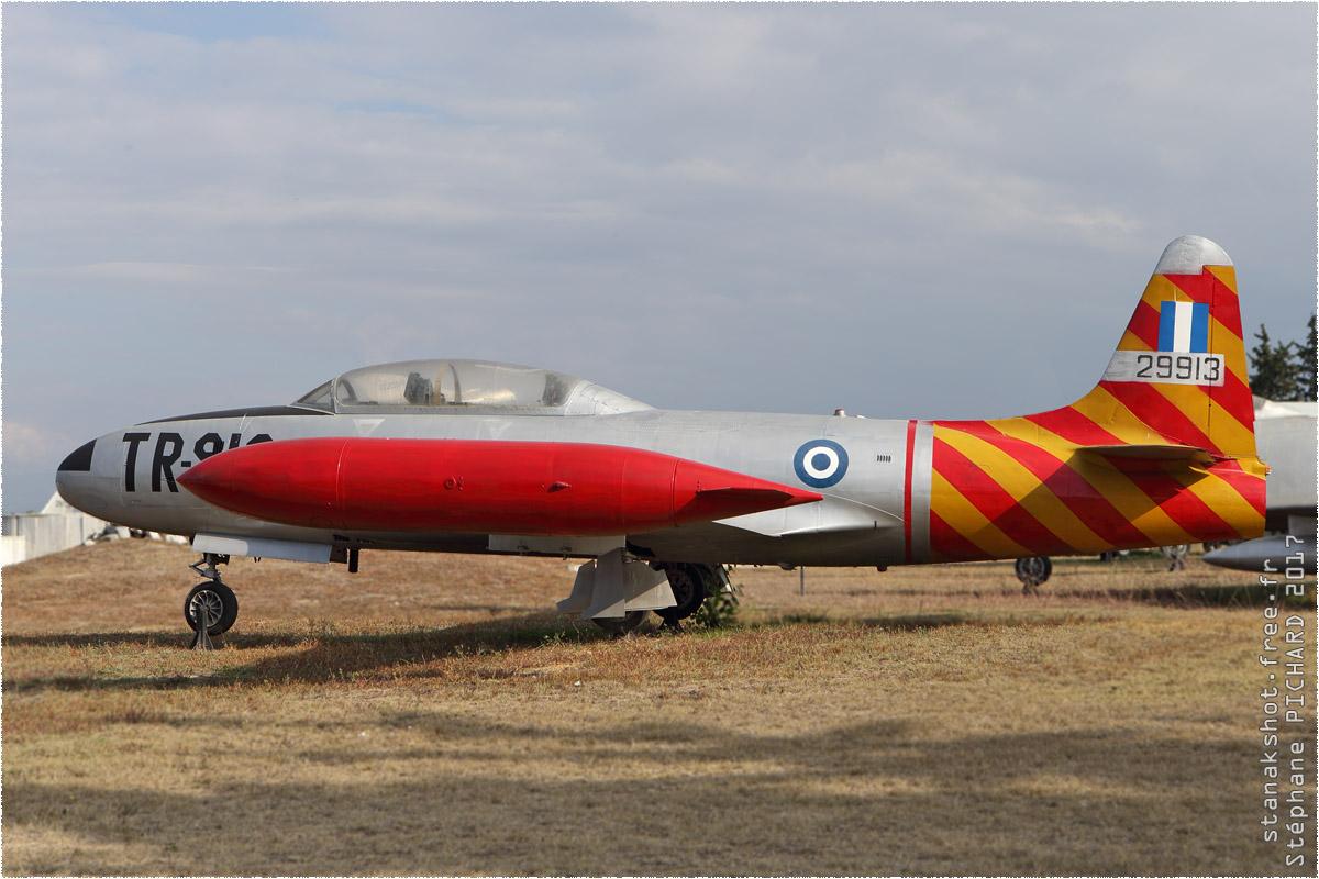 tof#10201_T-33_de la Force aérienne grecque