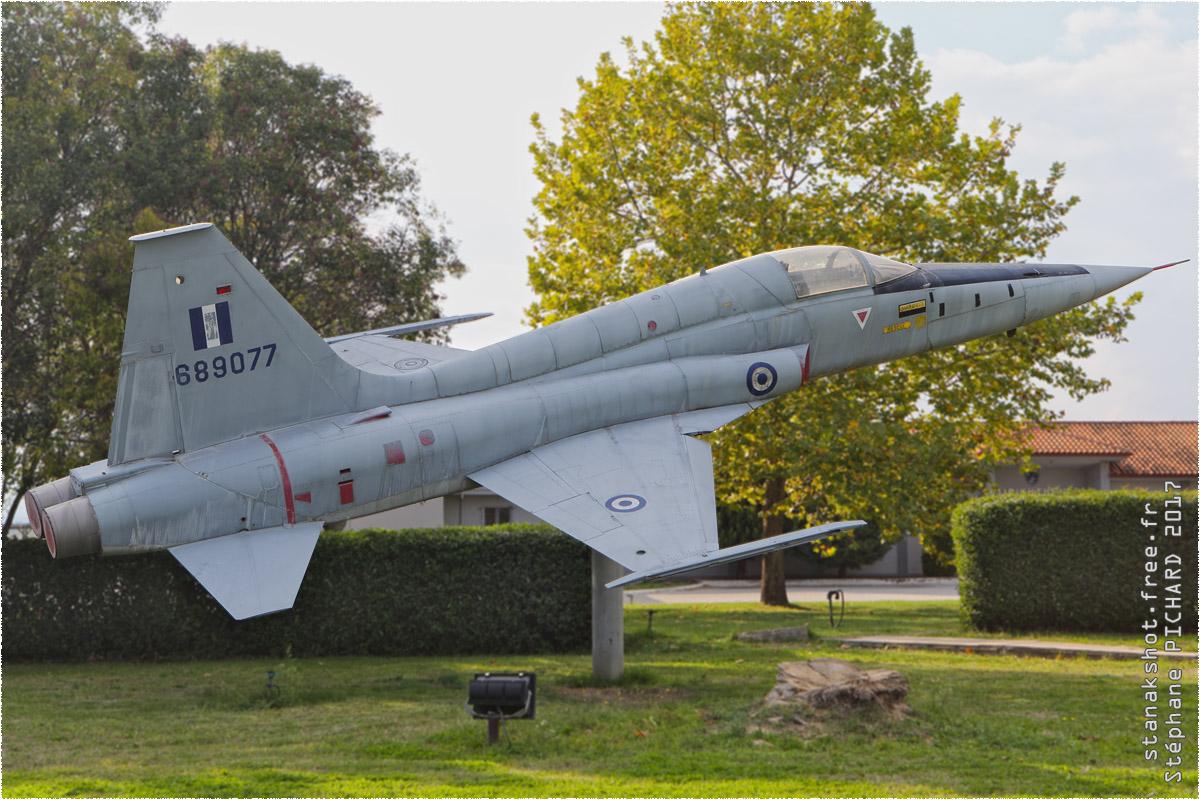 tof#10204_F-5_de la Force aérienne grecque