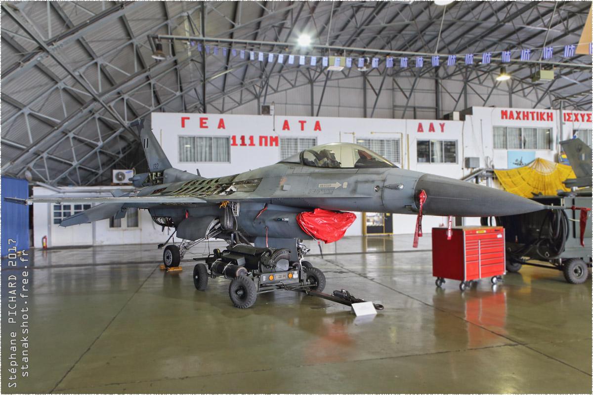 tof#10208_F-16_de la Force aérienne grecque